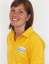 Anja Simmack - Team Homecare
